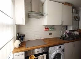 adh駸if carrelage cuisine adh駸if cuisine 28 images silver style cuisine du monde 268