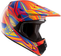 Hjc Cl 17 Chin Curtain Canada by Hjc Helmets Pink Hjc Rpha Max Sale Motorcycle Helmets Yellow