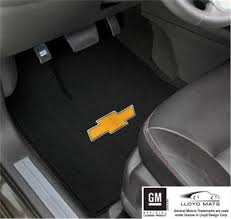 Lloyd Mats Classic Loop Mats | Best Floor Mats For Cars & Trucks ... Lloyd Mats Extra Thick Carpet Luxe Floor For Sale Best Used Dodge Truck And Carpets Suvs Trucks Vans 3pc Set All Weather Rubber Semi Laser Cut Of Custom Car Auto Personalized Liners Suv Allweather Logo Kraco 4 Pc Premium Carpetrubber Mat 4pcs Universal Rugs Fit Queen 70904 1st Row Gray Garage Mother In Law Suite Original Superman Pc Trimmable Realtree Mint Front Camo Comfort Wheels Zone Tech 5x Rear Cargo Black 3d Print