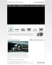 Daimler Trucks North America Competitors, Revenue And Employees ... Freightliner Custom Chassis Cporation Daimler Roger Nielsen Trucks North America Llc Interview Youtube Project Scientist Receives 500 Grant From Commercial Vehicle Ctp054661 Telematics Control Unit Cover Letter 9 Collaborates With Att And Microsoft Selfdriving Truck Readies New Loyalty Program Nexttruck Doing Business A Suppliers Equipment Today August 2016 By Forcstructionproscom Issuu Ctp10777001 Authorization
