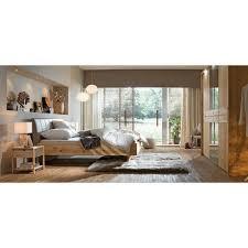 schlafzimmer cembra mit 6 trg drehtürschrank