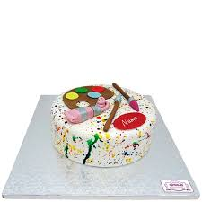 kunst torte bestellen künstler torte kaufen torten de