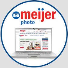 Meijer Service Desk Hours by Mp Experience Jpg