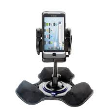 Car / Truck Vehicle Holder Mounting System For T-Mobile G2 Includes ... China Newest Mobile Phone Usb Emergency Wireless Charger In Truck Gadar Case Covers Oyehoe Nyc Tpreneurs Offer 1 Cellphone Parking Spot The Blade Work Desk W Power Invter And Cell Mount By Autoexec Feature Phone Smartphone Food Truck Hamburger Smartphone Png Pearl Magnetic Car Vent Or Dashboard Holder Universal Vehicle Air Drink Cup Bottle Arkon Seat Rail Floor For Apple Iphone Scozos Grey 4 Silicone Soft Cover For Huawei P9 P10 On The City Map Screen Of Mobile Stock Lg Stylo 3 Armor Screen Protector Var14 Monster Long Neck Cartruck Gpssmart