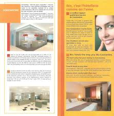prix d une chambre hotel ibis constantine ibis novotel hotels completed 2012 page 33