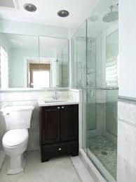 bedroom bathroom ideas surprising small master bath floor