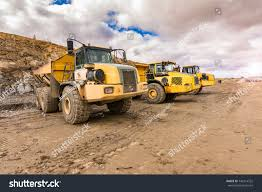 Industrial Trucks Stone Loading Construction Works Stock Photo (Edit ... So You Want To Become A Trucker Huh Equipment Lock Transport Hyva Cporate Truck Mounted Cranes Trucks Loading Grain Twoomba Grain Storage Handling Semi Load Mulch Delivery Landscape Circle B Enterprises Liebherr L586 Wheelloader Loading Trucks Youtube Platforms For Unloading Archivi Ori Self Compress Side Garbage Hydraulic System Waste Amazoncom Bruder Toys Man Orange Firm Platform With Mdf Ends Or Sides Parrs Fileexcavator Sand Onto Truck In Jyvskyljpg