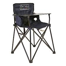 Evenflo Easy Fold High Chair Recall by 100 Evenflo High Chairs Replacement Covers Evenflo Mini