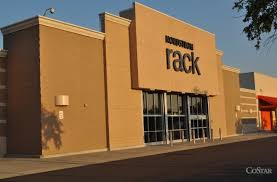Dale Mabry Nordstrom Rack sells for $12 million Business