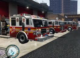 GTA IV My Edited FDNY Skins | Everything Gaming/Etc | Pinterest Scania R580 Fire Ladder Pk106 For Gta 4 Gaming Archive Ladder Truck Ethodbehindthemadness Johannesburg Firetruck Pack Elsh Download Cfgfactory Index Of Ivimagensveiculcarrosbackupmtl Rp911 Garage Noviembre 2012 Gtaivwipconv Mack R Bronx Nypd Esu 9 Vehicles Gtaforums Fdlc Mtl Ivstyle Improved Addon Liveries Iv My Ited Fdny Skins Everything Gamingetc Pinterest
