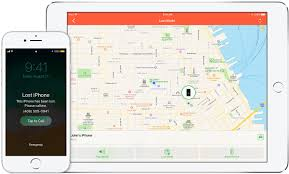 If your iPhone iPad or iPod touch is lost or stolen Apple Support