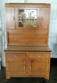 Ixl Cabinets Goshen Indiana by Sellers Cabinet Ebay