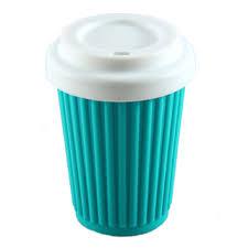 Reusable Coffee Cup Regular