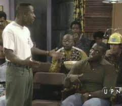180 best martin lawrence images on pinterest martin o malley
