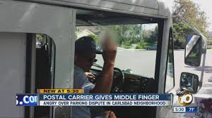 Postal Carrier Gives Middle Finger - YouTube Inside The Postal Truck Youtube Youve Got Mail Truck Nhtsa Document Previews Mahindra Usps Vehicle Long Life Vehicles Last 25 Years But Age Shows Now Uncle Sam Bets On Selfdriving Trucks To Save Post Office Inglewood Service Employee Accomplice Charged After Nearly Three People Injured In Mhattan Being Run Over By Driver Clean Energy Fuels Corp Adds Natural Gas Fleets Transport Topics Moneylosing Hopes Trump Will Allow It Alter Does Mail Get Delivered 4th Of July Robbed At Gunpoint South La Video Us Postal Goes Rogue Miamidade County Curbside Classic 1982 Jeep Dj5 Dispatcherstill Delivering The
