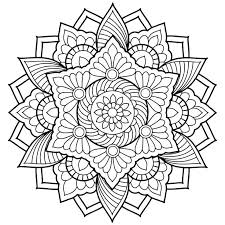 Image Result For Adult Colouring Books Free Mandela