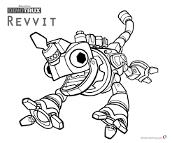 Mainstream Dinotrux Coloring Pages Page Photosheep Me 1024×853 Dino ... Dino Transport Truck Simulator Android Games In Tap Dreamworks Dinotrux Ty Rux Toy Netflix Trucks New Mattel Hot 235 Ton Terex Bt4792 Trux Ton New Rollodon Dinosaur With Ty Ruxdozerskyarevvit Dinotrux Giant Revvit Finds Ray Gun Play Doh Iluvmytrucker Hammer Tomassi Jr Is Netflixs Heading For Season 6 Renewal Toys Diecast Vehicle Unboxing Darby Eats Balls And Skya Angry Zoo 12 Apk Download Action