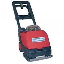 Commercial Floor Scrubbers Machines by Mastercraft Mini Floor Scrubber Machine