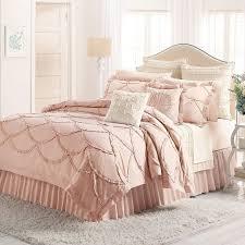 Bedroom Amazing Wrap Around Bed Skirt Bedskirt Ikea Macy s Queen
