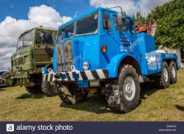 1956 AEC Militant Mk1 6x4 Recovery Truck, At The 2013 Starting ... 1987 Foden Heavy Vehicle 65 Ton Recovery Truck Starting Handle Renault Trucks For Freightforce Norfolk Isuzu Isuzuipswich Twitter 2017 Intertional 9900i Semi Truck Sale Nebraska Vintage Us Mail In Ghent Cars And Motorcycles Pinterest Truck Trailer Transport Express Freight Logistic Diesel Mack 16902 Bachmann Norfolk Southern Hirail Equipment W Crane American Simulator Coast To 1 De A Providence A Heroic Driver Dcribes The Moment He Prevented Hampton Boulevard Ctortrailer Accident Serpe Uk August 19th Truckfest Norwich Is Transport Ho Hi Rail Maintenance Of Way With Crane