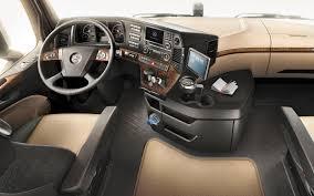 Mercedes Truck: New Mercedes Truck 2014