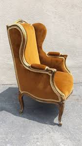 514 Best BF - Antique Furniture Images On Pinterest   Antique ... Mid 17th Century Inlaid Oak Armchair C 1640 To 1650 England Comfy Edwardian Upholstered Antique Antiques World Product Scottish Bobbin Chair French Leather Puckhaber Decorative Soldantique Brown Leather Chesterfield Armchair George Iii Chippendale Period Fine Regency Simulated Rosewood And Brass 1930s Heals Of Ldon Atlas Armchairs English Mahogany Library Caned 233 Best Images On Pinterest Antiques Arm Fniture An Arts Crafts Recling