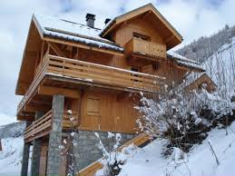 location valloire odalys vacances promo séjour ski pas cher