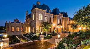 104 Beverly Hills Houses For Sale Mansions In Los Angeles Homes
