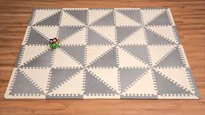 foam floor tiles zyouhoukan net
