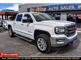 100 Trucks For Sale By Owner In Dallas Tx Used Cars For Midland TX 79703 Bi Rite Auto S