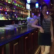 New Garden Restaurant 39 s & 34 Reviews Chinese 99 Main