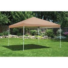 12x12 Straight leg Pop up Canopy Garage & Car Shelters