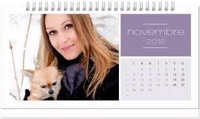 calendrier de bureau personnalisé calendrier de bureau personnalisé 2016 inspiration