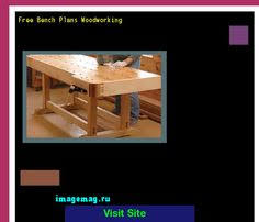 woodworking machinery south australia 165833 the best image