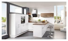 nobilia küche touch structura bei möbel heinrich kaufen