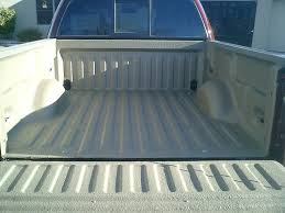 Reflex Bed Liner by Color Matched Bed Liner Pic F150online Forums