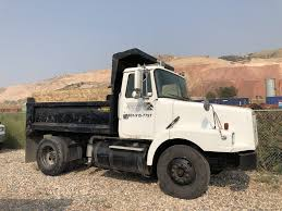 BOBTAIL DUMP TRUCK - Dogface Heavy Equipment Sales Shacman Lpg Tanker Truck 24m3 Bobtail Truck Tic Trucks Www Hot Sale In Nigeria 5cbm Gas Filliing Tank Bobtail Western Cascade 3200 Gallon Propane Bobtail 2019 Freightliner Lp 2018 Hino 338 With A 3499 Wg Propane 18p003 Trucks Trucks Dallas Freight Delivery Zip Sitting At Headquarters Kenworth Pinterest Ben Cadle Wins Second Place For Working Bobtailfirst Show2012 And Blueline Westmor Industries The Need Speed News Senior Airman Bradley Cassidy Secures To Loading