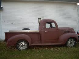41 Dodge, 1941 Dodge 1/2 Ton, 1941 Dodge Pickup, 1941 Dodge Truck ... Used Lifted 2013 Dodge Ram 3500 Longhorn Dually 4x4 Diesel Truck For Announces Cng Pickup Extendedcab Tradesman Models Wc Series 12 Ton Pick Up Either A Or 41 Odd Lot Autolirate 1947 Truck Lovely 2001 Chevy Silverado Accsories Rochestertaxius Trucks Posts Page 10 Powernation Blog Dodge Classic Trucks Pinterest Classic Salute Sgt Rock Rare Wwii Pickup Stored As Rock Ram History Tynan Motors Car Sales 250 Nicaragua 2016 Ram Wii Bit Muddy Dodge Forum Forums Owners Club