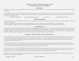 Objective Statement For Engineering Resumes - Rama.ciceros.co Sample Resume Format For Fresh Graduates Onepage Electrical Engineer Resume Objective New Eeering Mechanical Senior Examples Tipss Und Vorlagen Entry Level Objectivee Puter Eeering Wsu Wwwautoalbuminfo Career Civil Atclgrain Manufacturing 25 Beautiful Templates Engineer Objective Focusmrisoxfordco Ammcobus Civil Fresher