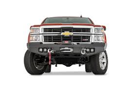 Amazon.com: WARN 96730 Ascent Front Bumper For Chevrolet Silverado ... Welcome To Thunder Struck Bumpers Chrome Truck Bumpers Build Your Custom Diy Bumper Kit For Trucks Move 72018 F250 F350 Fab Fours Black Steel Front Fs17s41611 Buy 2015 Up Chevy Colorado Gmc Canyon Honeybadger Rear Winch Add Honey Badger Temco Flat Bed Pickup Flatbedsbumpers Ford Dodge And Rampage Archives Trucksunique Warn Industries Mounting Systems Jeep Truck Suv