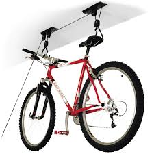 roomations bicycle storage solutions