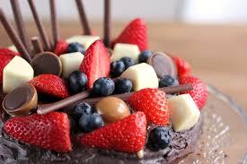 torte eatbakelove