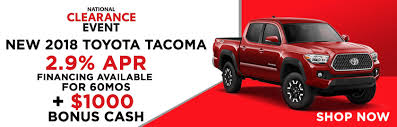 Midstate Toyota | Toyota Dealership In Asheboro, NC | Serving ... 2019 New Freightliner Cascadia Midroof 72mrxt At Premier Truck 2018 Mercedes X Class Accsories Program Youtube Mid West Loud N Proud Our Associates Truck Toolbox Across The Bed Of Mid Size Truck Plastic Car Midstate Chevrolet Buick In Sutton Wv Summersville Flatwoods Midstate Toyota Dealership Asheboro Nc Serving The History Pickup Campways Accessory World Smittybilt Jeep Parts Offroad Gear Caridcom Riverside Mt Mckinley 197fk For Sale Vandalia Il Spray Liners Midstatecapscom Amazoncom Rightline 110765 Midsize Short Bed Tent 5