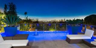 100 Hollywood Hills Houses Homes For Lease Luxury Real Estate