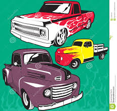 Hot Rod Trucks Stock Vector. Illustration Of Vintage - 31826709 Trucks And Broncos Of Fabulous Fords Forever 2018 22 Dodges A Plymouth Hot Rod Network One The Best Looking Coe Ive Ever Seen Hotrod Resource Features Fenderless Rod Need To See Them Page 7 1935 Factory Five Truck For Sale Near Wareham Massachusetts The Top 10 Pickup Sub5zero Allenton Lions Classic Cars Antique Wisconsin American Rat For Sale 27 Great From Street Rodders 100 Contest Muskieman 60s 70s Ford Trucks 280105 Time Snubnosed Make Cool Rods Hotline