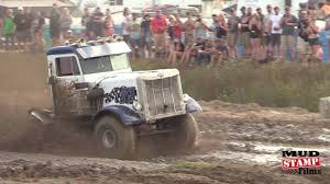 Fast Track Races- Michigan Mud Jam 2018 | From Us To You! In 2018 ... Cycle Ranch San Antonio Events Center Excitement Evywhere Mud Racers Suffolk Jam Virginia Peanut Fest Iron Horse The Most Awesome Time You Can Have Offroad Drag Racing Trucks Image Information Mudders Day At The Races News Dailyitemcom Kbl Home Van Vleck Texas Matagorda County Races June 20 Flickr March 2124 2019 Redneck Mud Park Punta Gorda Fl Www Archives Page 12 Of 70 Legearyfinds Ju 4x4 Abwnet Highoctane Fun In Mud Taos