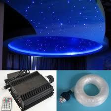 Fiber Optic Ceiling Lamp by Star Ceiling Light Kit Roselawnlutheran