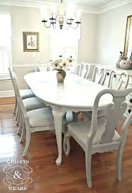 Living Room Sets Nj Queen Style Furniture Dining