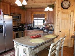 best popular tuscan decor ideas for kitchens my home design journey