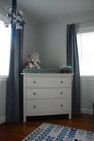 Hemnes 3 Drawer Dresser As Changing Table by Amazing Ikea Hemnes Dresser Nursery 10 Easy Ikea Hacks For The